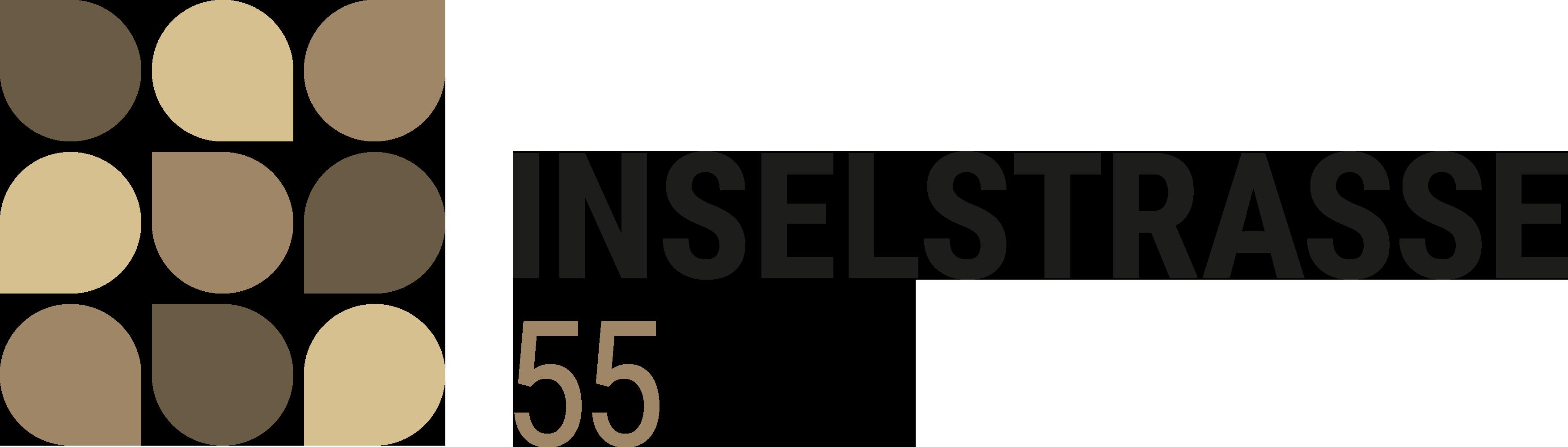 PKSBB Inselstrasse 55, Basel